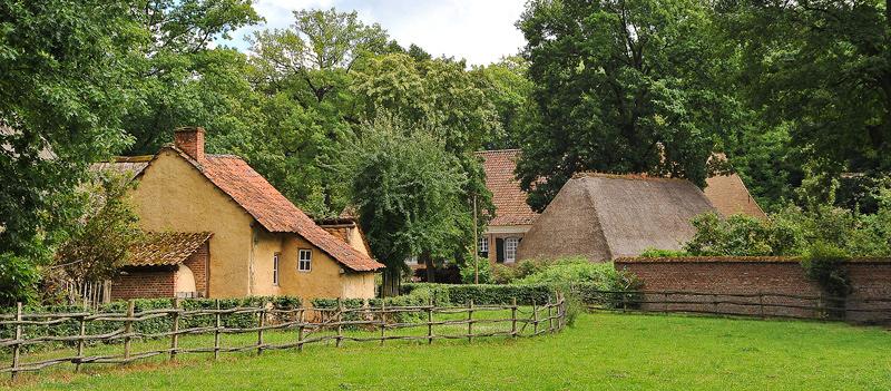 Domaine de Bokrijk - 19 juillet 2009 - les photos 647996PIE_0760belux