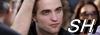 Robert Pattinson, Simplement nous, Rpattz for Eter 649340simplyhelene