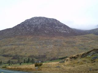 Paysages d'Irlande 6511511PICT0168