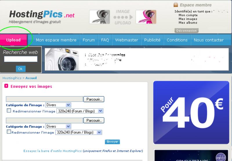 Comment insérer une image ? 6699211