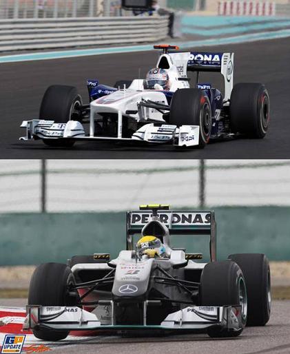 [F1] Mercedes Grand Prix - Page 23 670985bmw_vs_mercedes