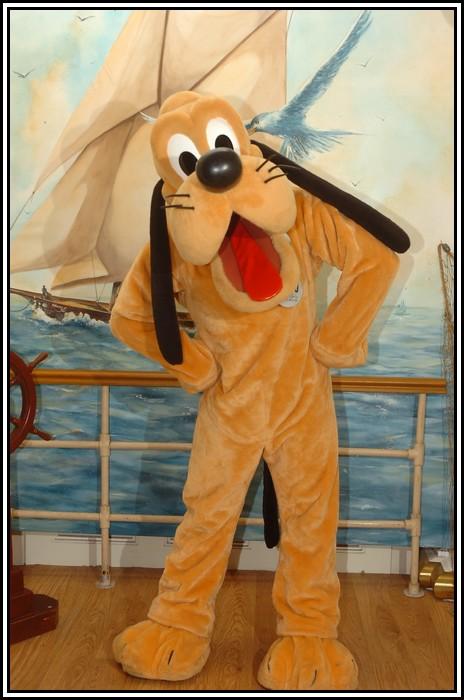 Disney's Newport Bay Club - Page 3 673471NPB_9577