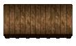 L'usine à Charas de TrashX - Page 3 67911pont_custom3