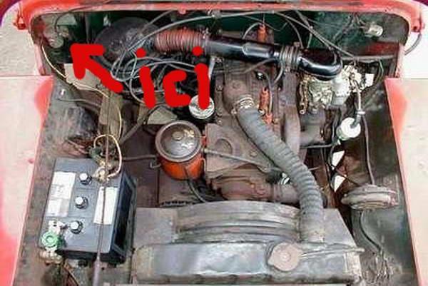 Fire Jeep 1/24 Italeri - Page 4 681611boyer4