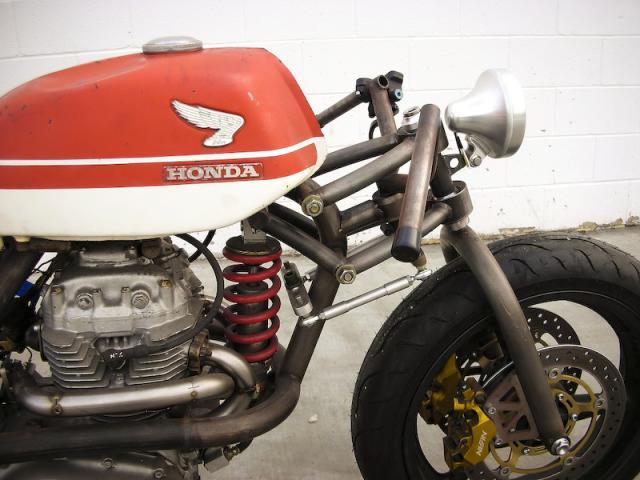Honda - Jason Tiedeken's CB 360 685185Lockheed_Lounge_3
