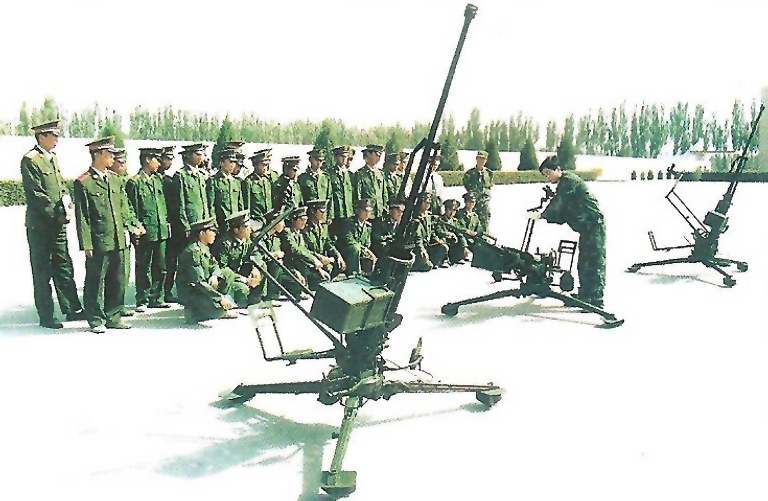 Systémes antiaériens (Documentation) 688114QJG02_Heavy_Machine_Gun_1S