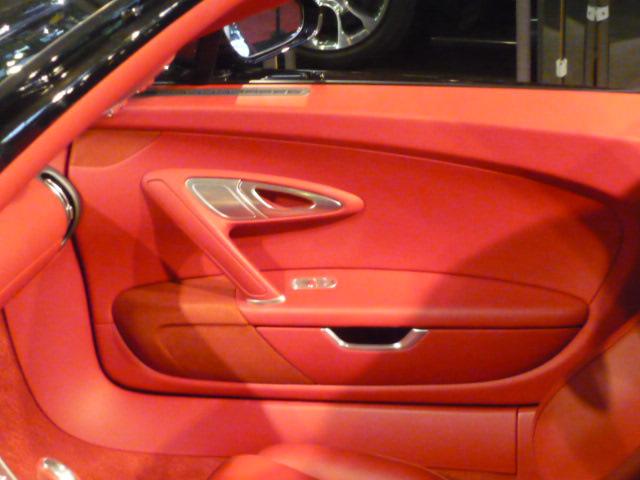 2010 - [Exposition] Les 100 ans de Bugatti 68844526
