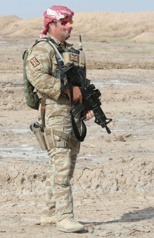 portrait, équipement, armement ... 688486afj.sized