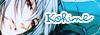 Pension Kohime 692578Logo_bleu_partenaire