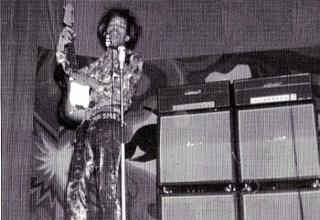 Rome (Teatro Brancaccio) : 25 mai 1968 [Premier concert] 6928031968_05_25_1st_show_
