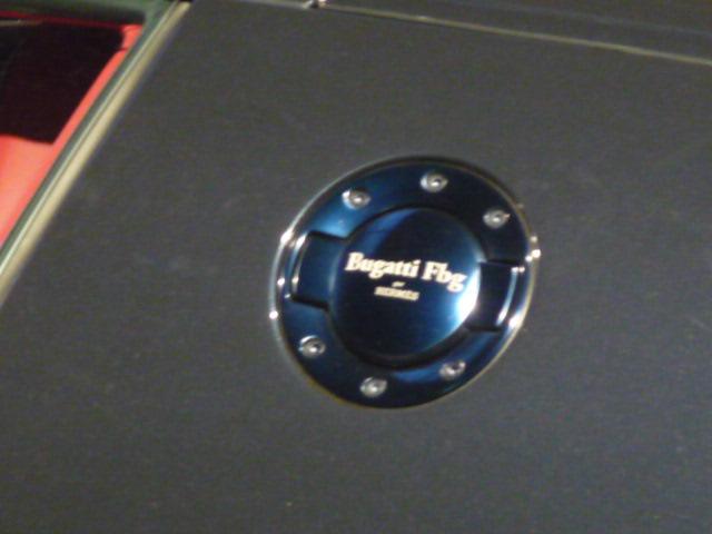 2010 - [Exposition] Les 100 ans de Bugatti 69286211