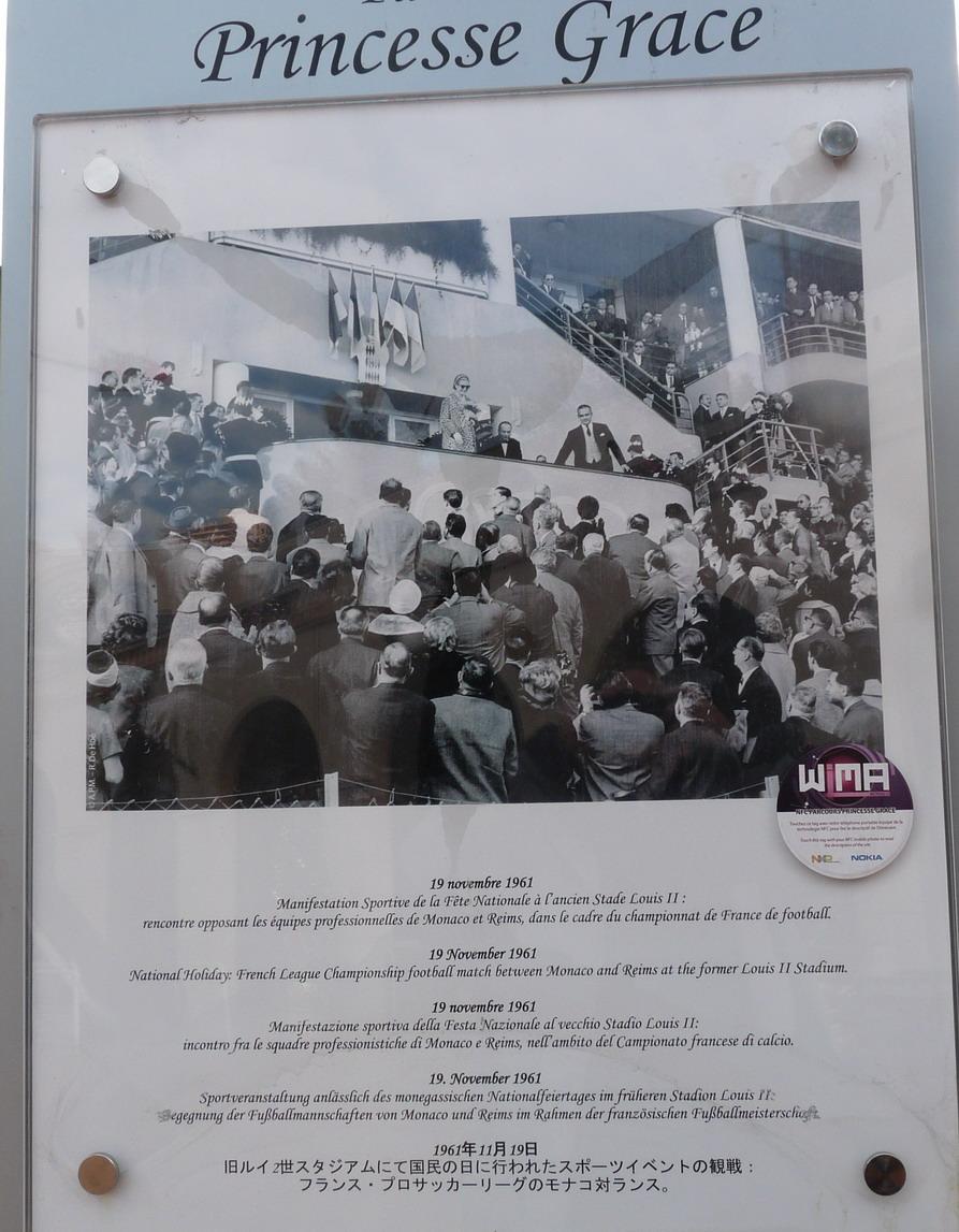 ROCHER DE MONACO :UN LYON REPU ET SANS RESSORT  NOUS LAISSE FRIGORIFIES SUR NOTRE FAIM :ASM 1 OL 1 - Page 3 693101P1030208