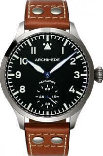 Demande avis pour choix de montre ~500€ [quelques models repérés] 6932427949_H12_15