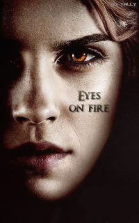 Emma Watson - 200*320 699012Eyesonfire
