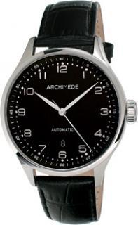 Demande avis pour choix de montre ~500€ [quelques models repérés] 7052237919_A21_15