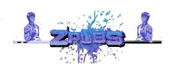 (¯`·._.•*Zozio-Pub*•._.·´¯) 717206BarreSeparatriceZ_PUB_LC