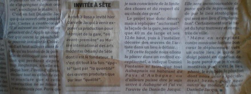 PATRIMOINE DE LA MEDITERRANEE - Page 2 719142IMGP5674