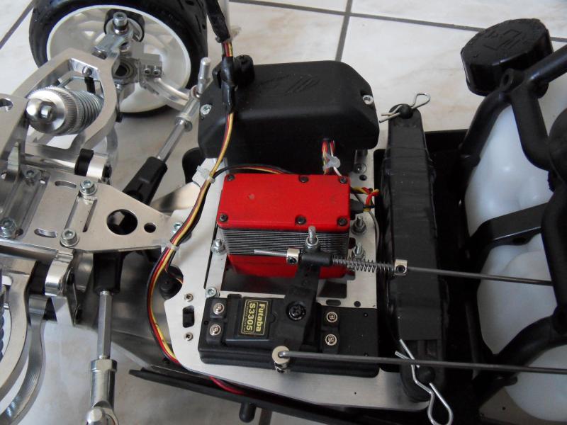 Présentation de mon fg baja full alu 2WD 732996SDC10294