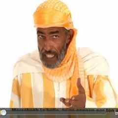 رواد الحلقة يحتفلون بالذكرى 9 لإعلان جامع الفنا تراثا شفويا للإنسانية 733018barismarrakech5