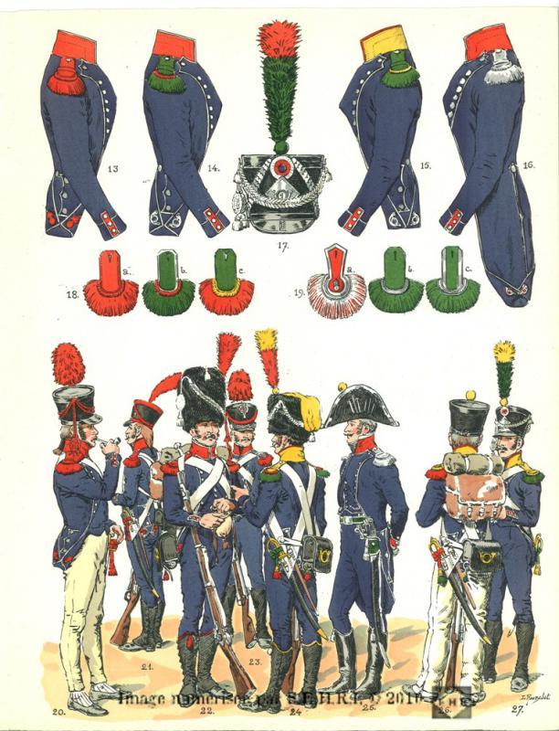 l'infanterie légère 738965sans_titre3
