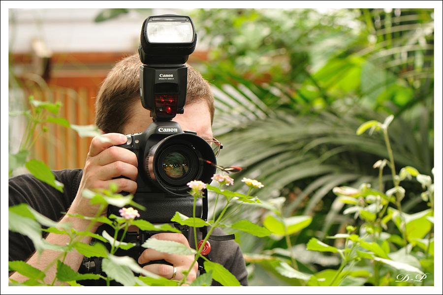 Atelier Macro - 29 mai 2010 - les photos d'ambiance 7432992010_05_29_3324