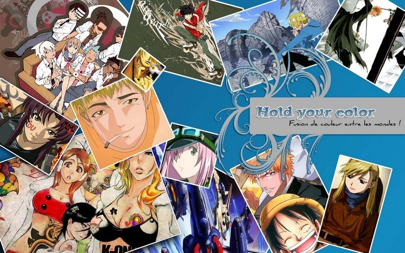 Taz Graph' [ gallerie ] 745050Fond_decran_manga_mix