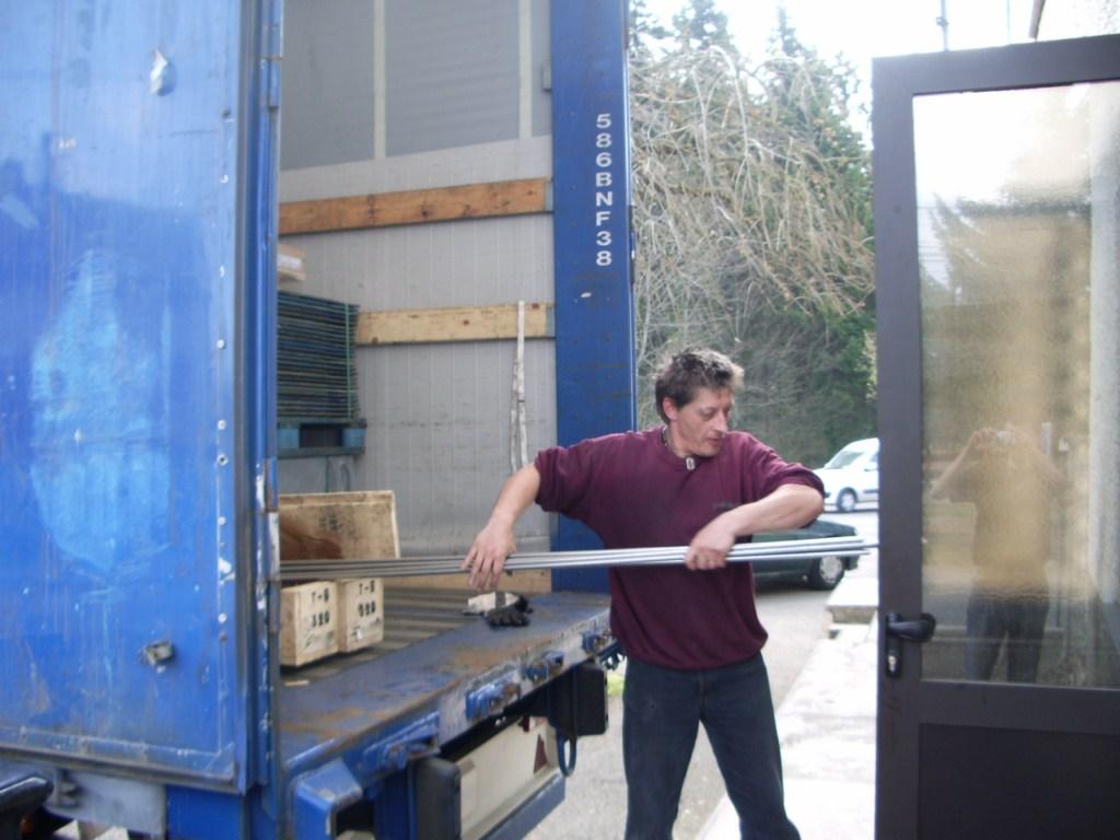 Quelques photos de chargement ou déchargement - Page 2 746969photos_boulot_038
