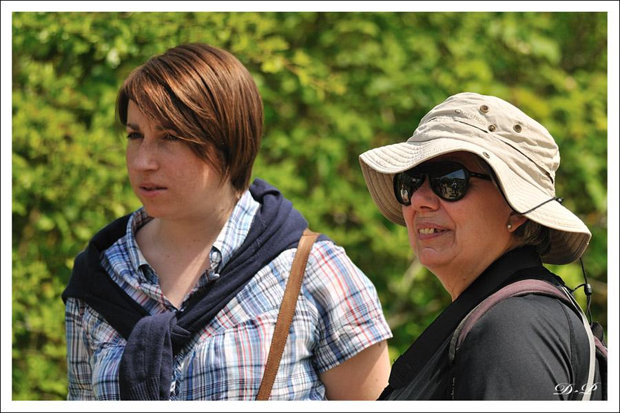 Atelier Macro - 29 mai 2010 - les photos d'ambiance 7492972010_05_29_3278