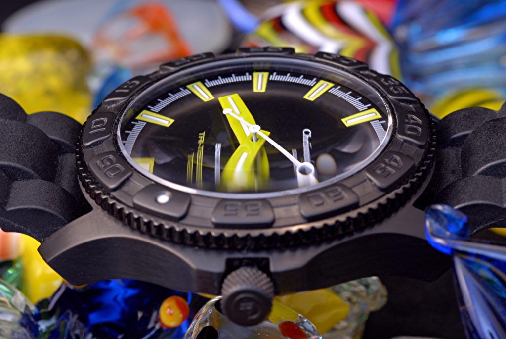 Un avis sur les montres Christopher Ward SVP. 7498304_profil_plongee