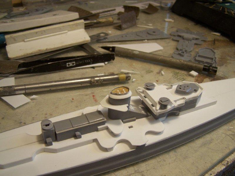 Dkm Scharnhorst 1938/39 airfix 1/600 - Page 2 750346Dkm_Scharnhorst_018