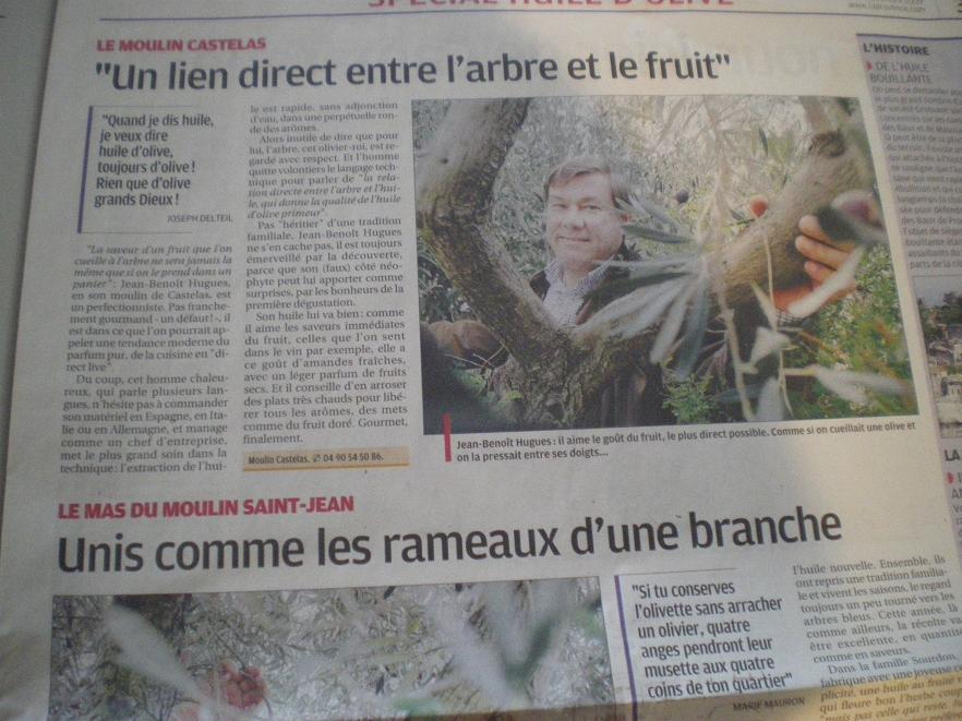 LA VEGETATION MEDITERRANEENNE - Page 2 752344IMGP8859