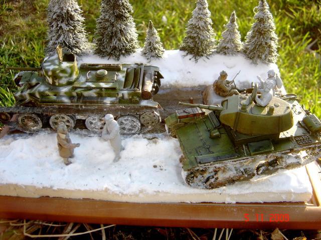 Guerre d'Hiver Finlande 1939 au 1/35e 753109novembre_2009_013M