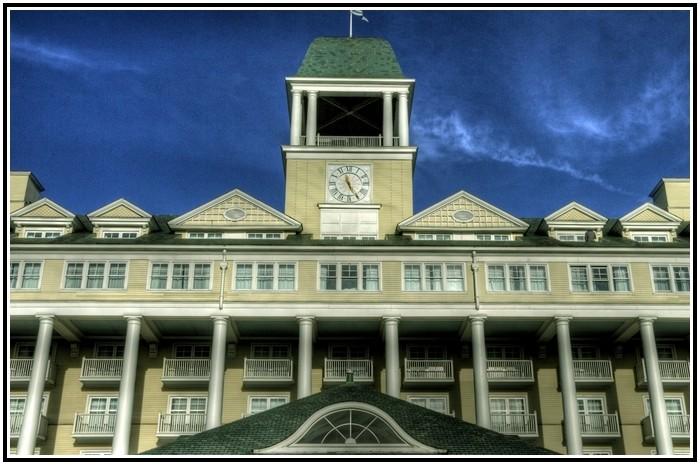 Disney's Newport Bay Club - Page 4 756205EDL1381