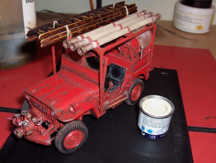 Fire Jeep 1/24 Italeri - Page 8 758694HPIM1033