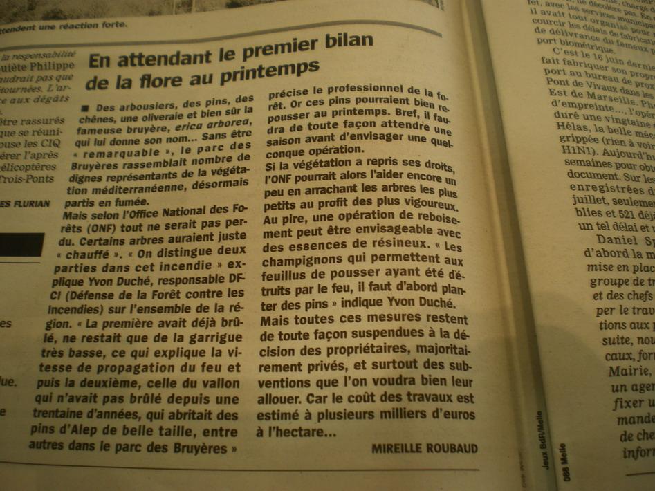 """MASSILIA CAPITALE MONDIALE DE L""""OCCITANIE 764223IMGP5714"""