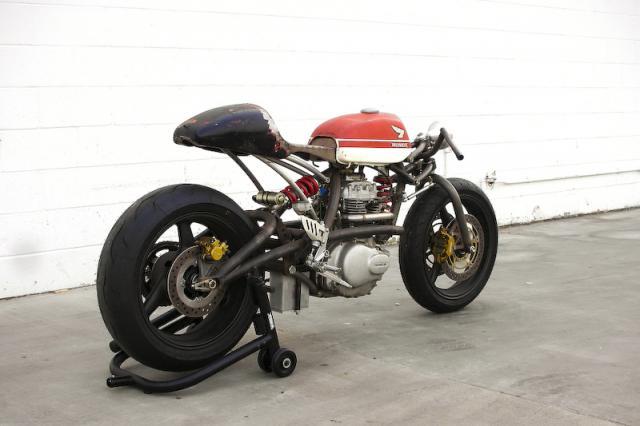 Honda - Jason Tiedeken's CB 360 769601Lockheed_Lounge_4