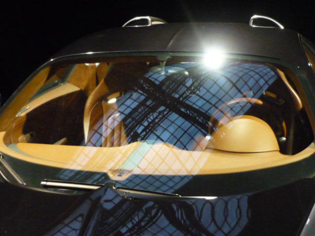 2010 - [Exposition] Les 100 ans de Bugatti 7757174