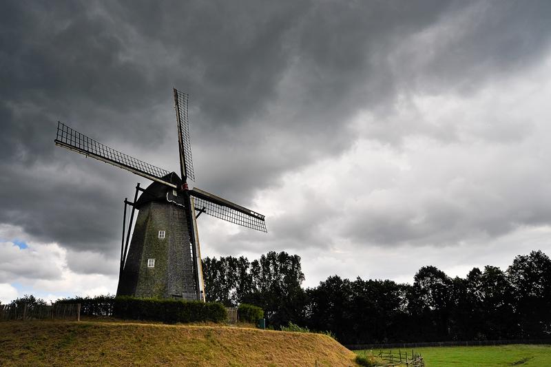 Domaine de Bokrijk - 19 juillet 2009 - les photos 777847PIE_0743belux