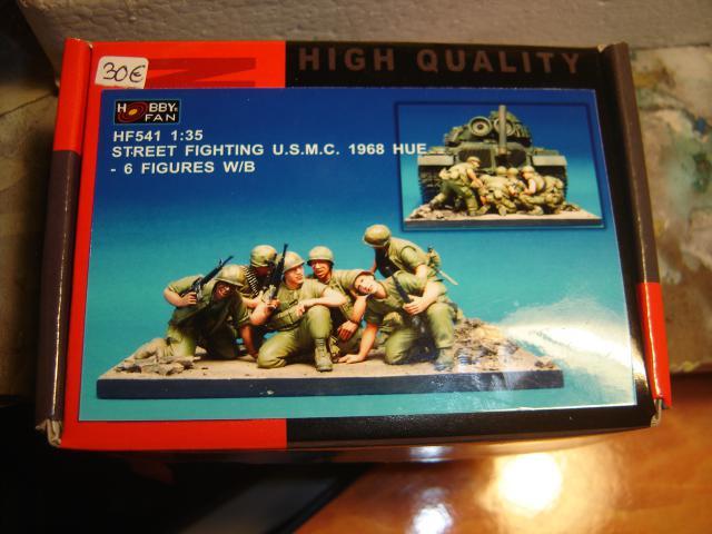 M-41 Walker Bulldog Hué 1968  - Page 2 778269octobre_2010_270