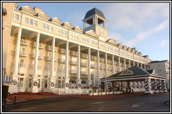Disney's Newport Bay Club - Page 3 779820NPB_9635