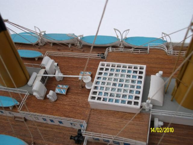 Le Titanic de Christus57 782847IMGP1071