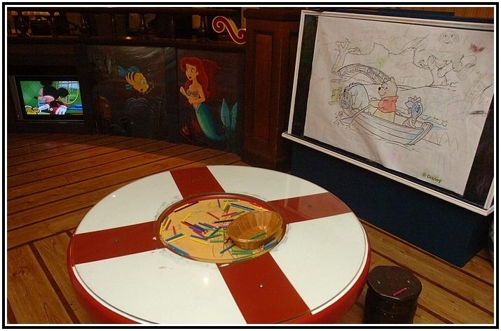 Disney's Newport Bay Club - Page 3 784927NPBC_0095