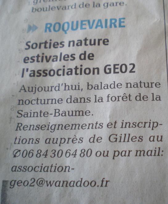 FOOTBALL CLUB DE L' EtOILE ET DE L' HUVEAUNE  786558IMGP5178