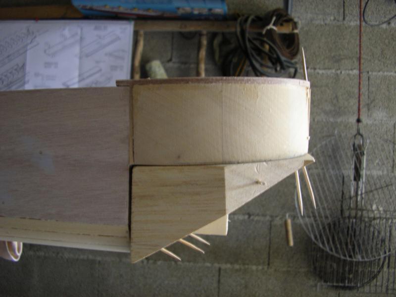 La Jocelyne au 1/30 -new-maquette 787986IMGP1117