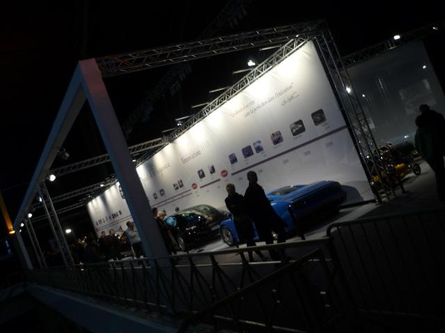 2010 - [Exposition] Les 100 ans de Bugatti 7881397