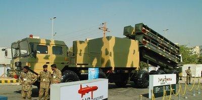 Missiles - Page 6 788509babur_missile_system_ideas_2008_international_defence_exhibition_karachi_pakistan_pakistani_army_001__2_