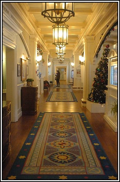 Disney's Newport Bay Club - Page 3 790135NPB_9933
