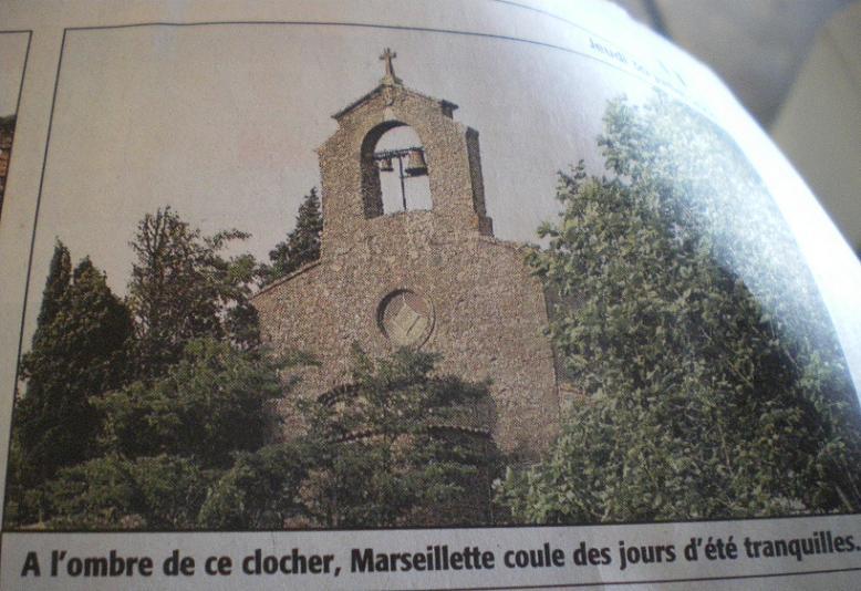 PATRIMOINE DE LA MEDITERRANEE - Page 2 79275IMGP5933