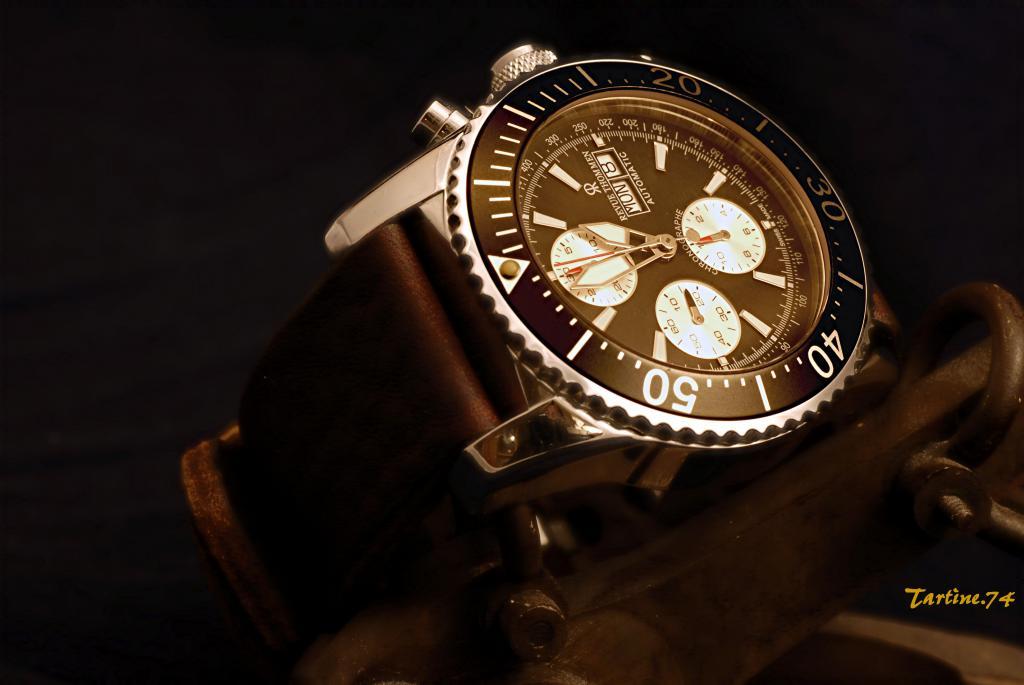 vostok - Votre montre du jour 80561Chrono_RT_2