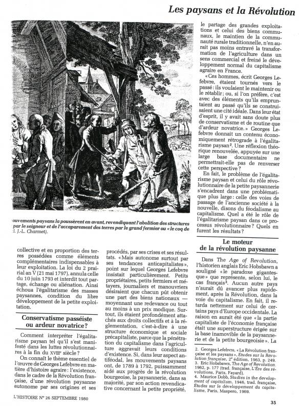 les paysans et la Révolution Française 810023Sans_titre_Numerisation_06